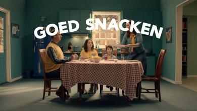 Beckers Goed Snacken