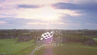 Grand Prix van Roggel
