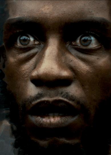Emmanuel Adjei