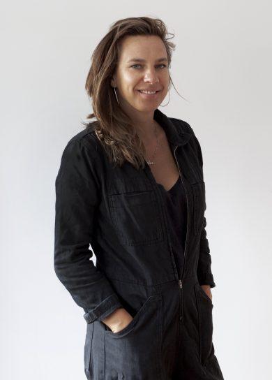 Marjolein Busstra