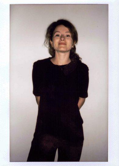 Tess Vermeer