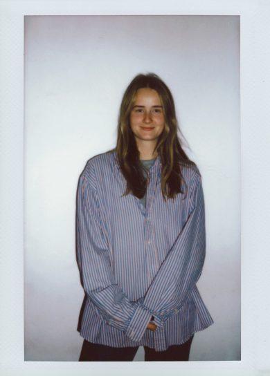 Debora Adema